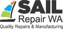 Sail Repair WA
